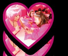 corazon2