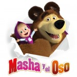 masha-y-el-oso