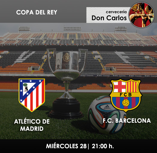 copa-rey-at-madrid-barcelona