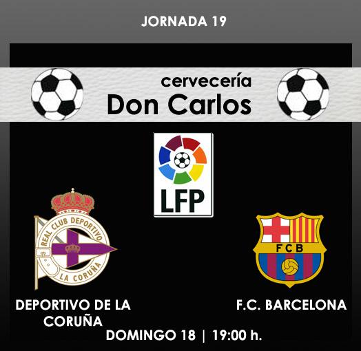 deportivo-barcelona