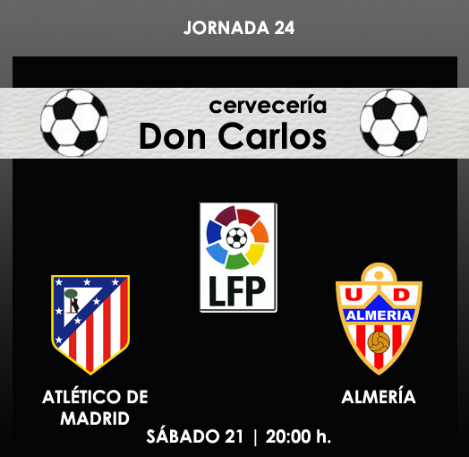 atletico-madrid-almeria