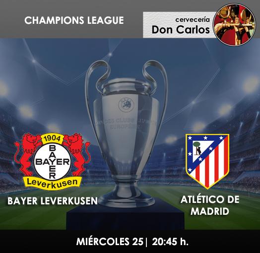 champions-bayer-atmadrid