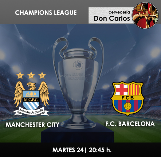 champions-mcity-barcelona