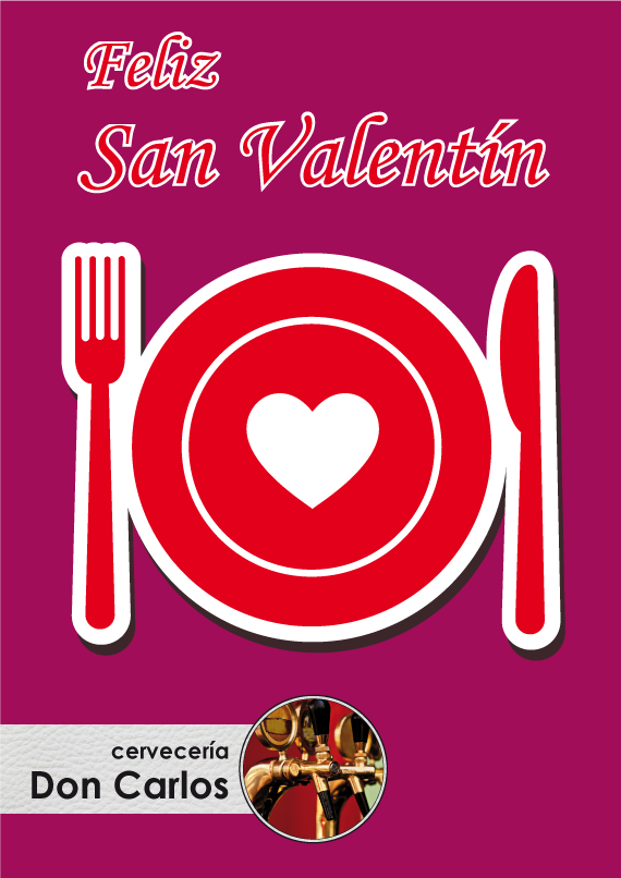 san-valentin-cerveceria-don-carlos