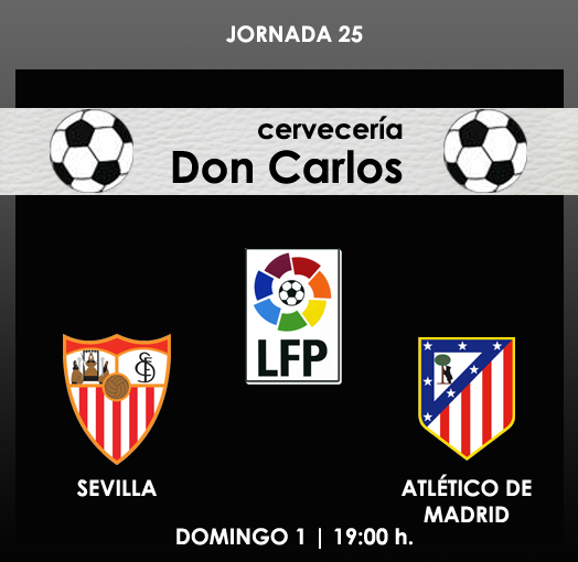 sevilla-at-madrid