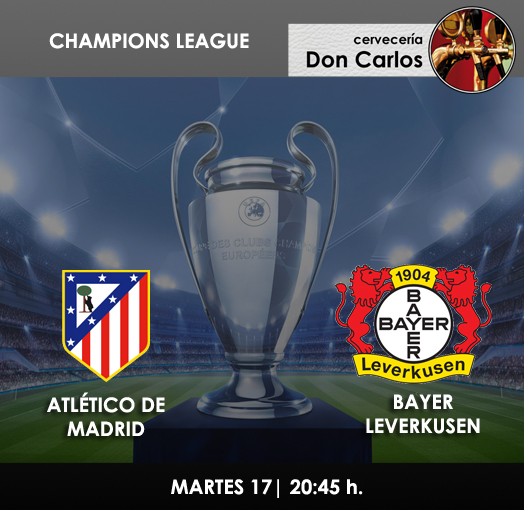 at-madrid-bayer-leverkusen