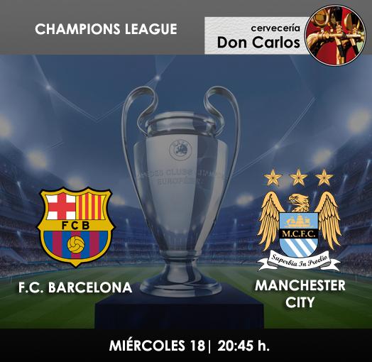 barcelona_manchester