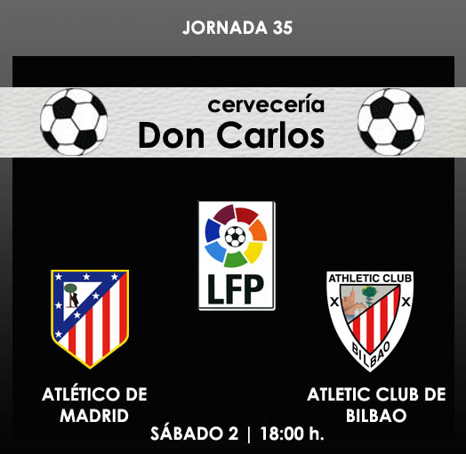at-madrid-at-bilbao