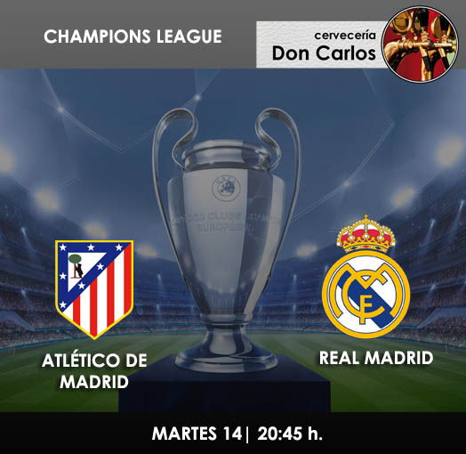 at-madrid-real-madrid