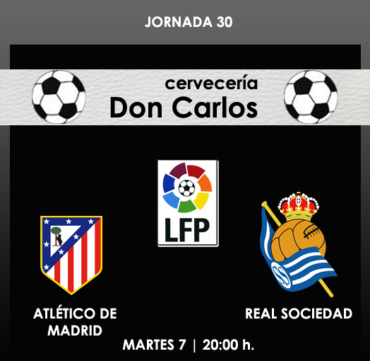 at-madrid-real-sociedad