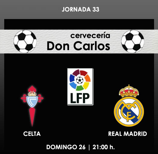 celta-real-madrid