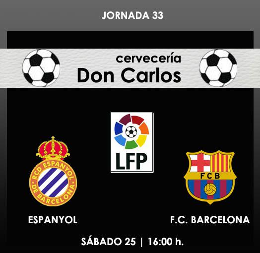 espanyol-barcelona