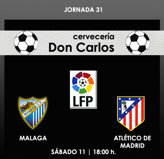 malaga-at-madrid
