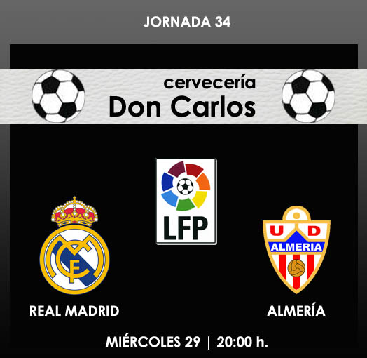 real-madrid-almeria