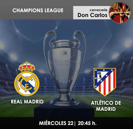 real-madrid-at-madrid