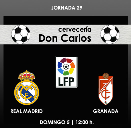 real-madrid-granada