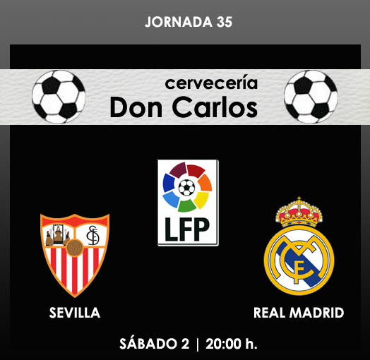 sevilla-real-madrid