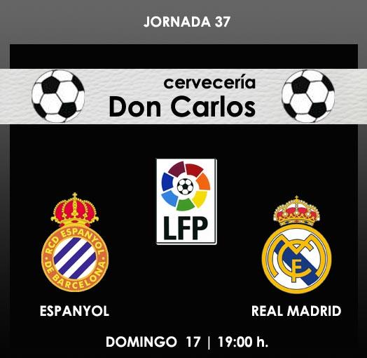 espanyol-real-madrid