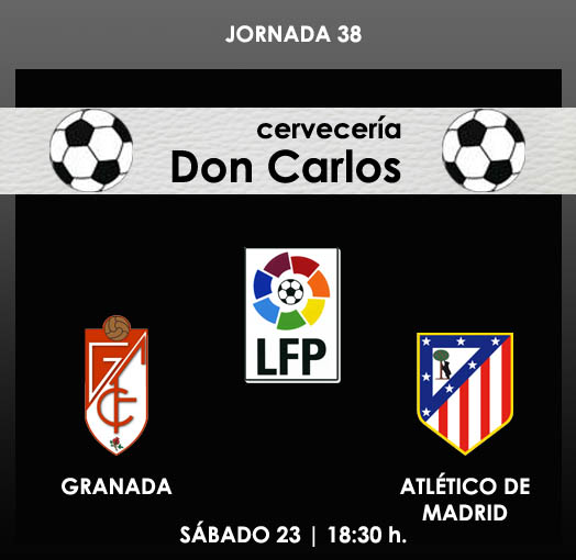 granada-at-madrid
