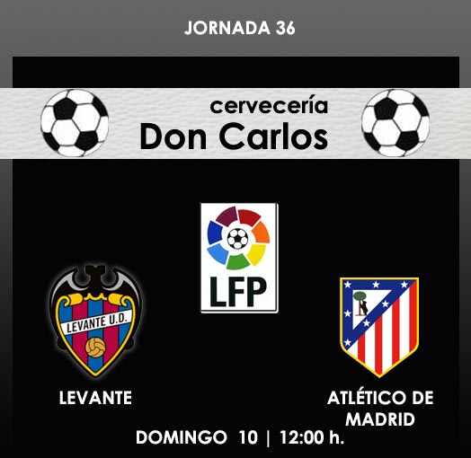 levante-at-madrid