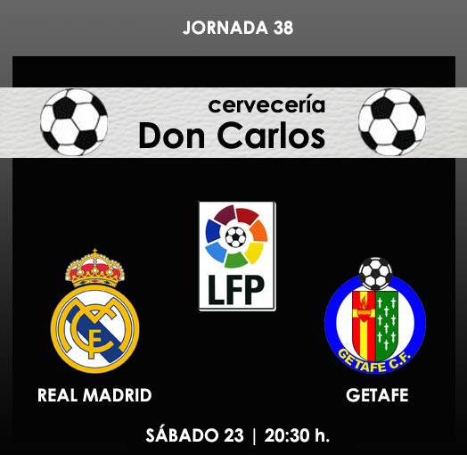 real-madrid-getafe2