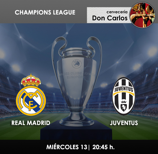 real-madrid-juventus