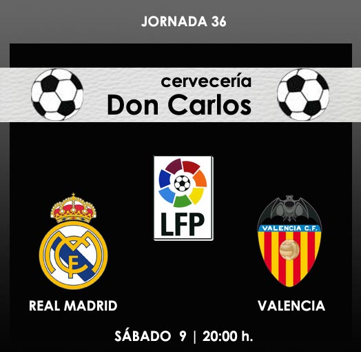 real-madrid-valencia
