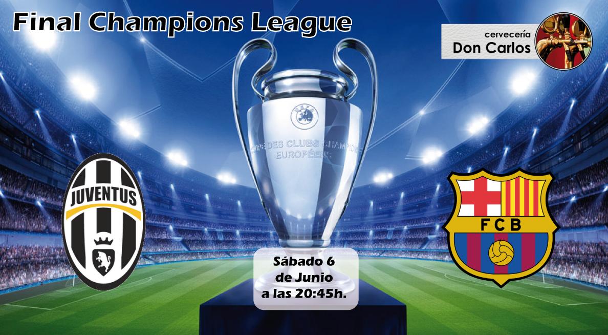 final-champions-juventus-real-madrid