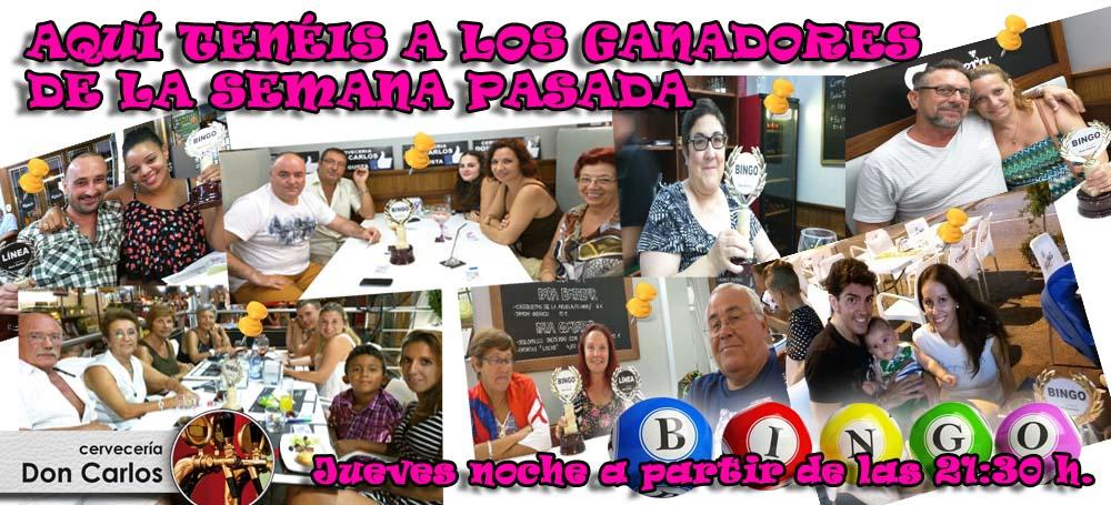 BINGO-GANADORES13-08-2015
