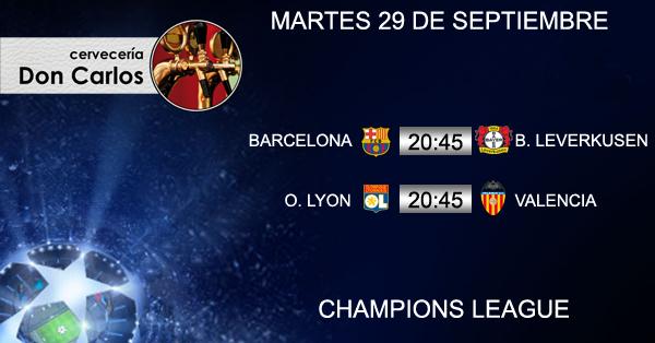 champions-martes-29-sep