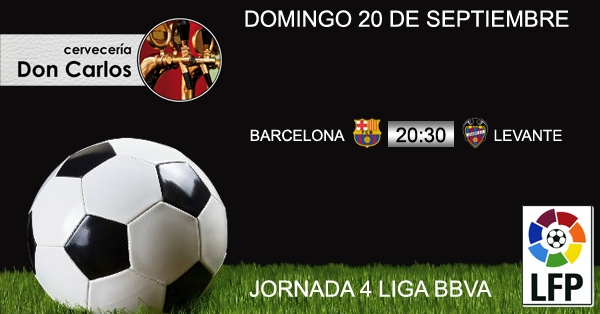 liga-domingo-20-sep2