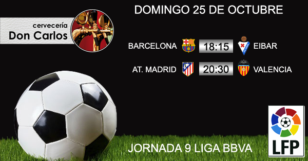 liga-domingo-25-oct