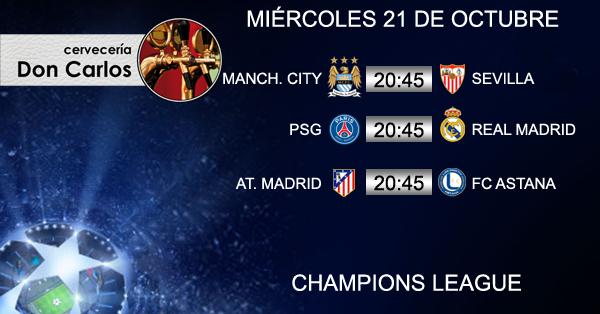 champions-21-octubre