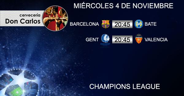 champions-4-noviembre2