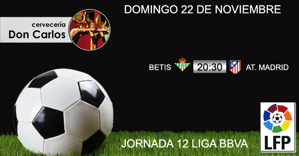 liga-domingo-22-nov