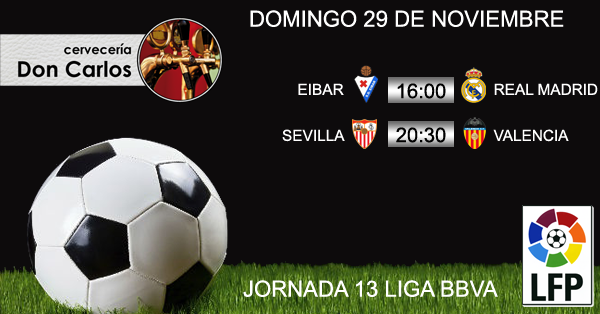 liga-domingo-29-nov