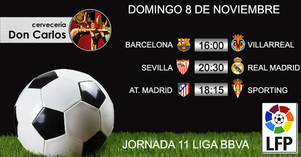 liga-domingo-8-nov2