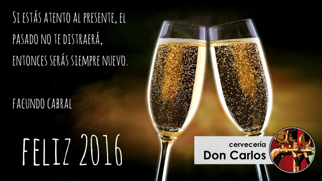 feliz-2016-don-carlos