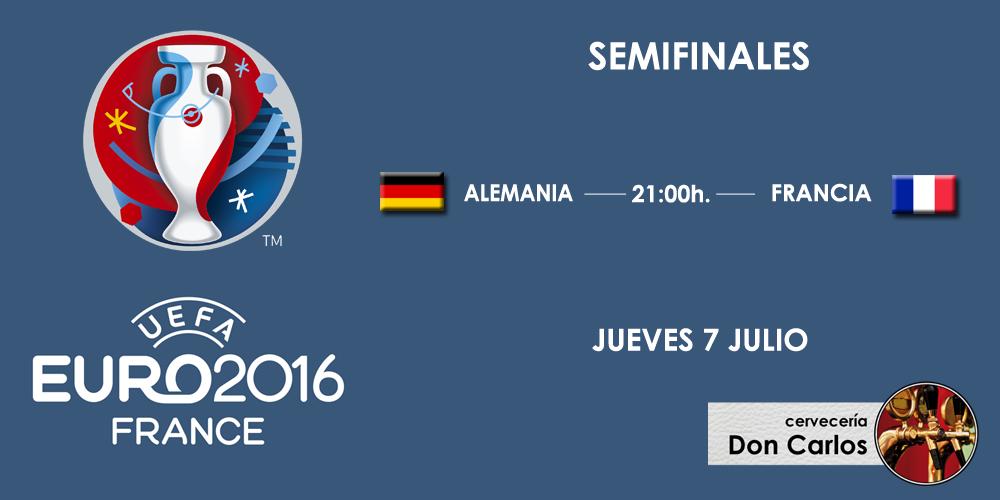 semifinales-7-don-carlos