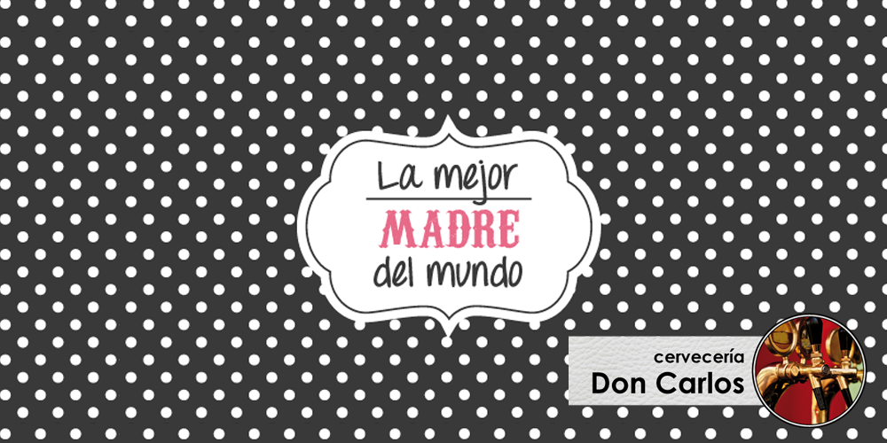 madre-don-carlos