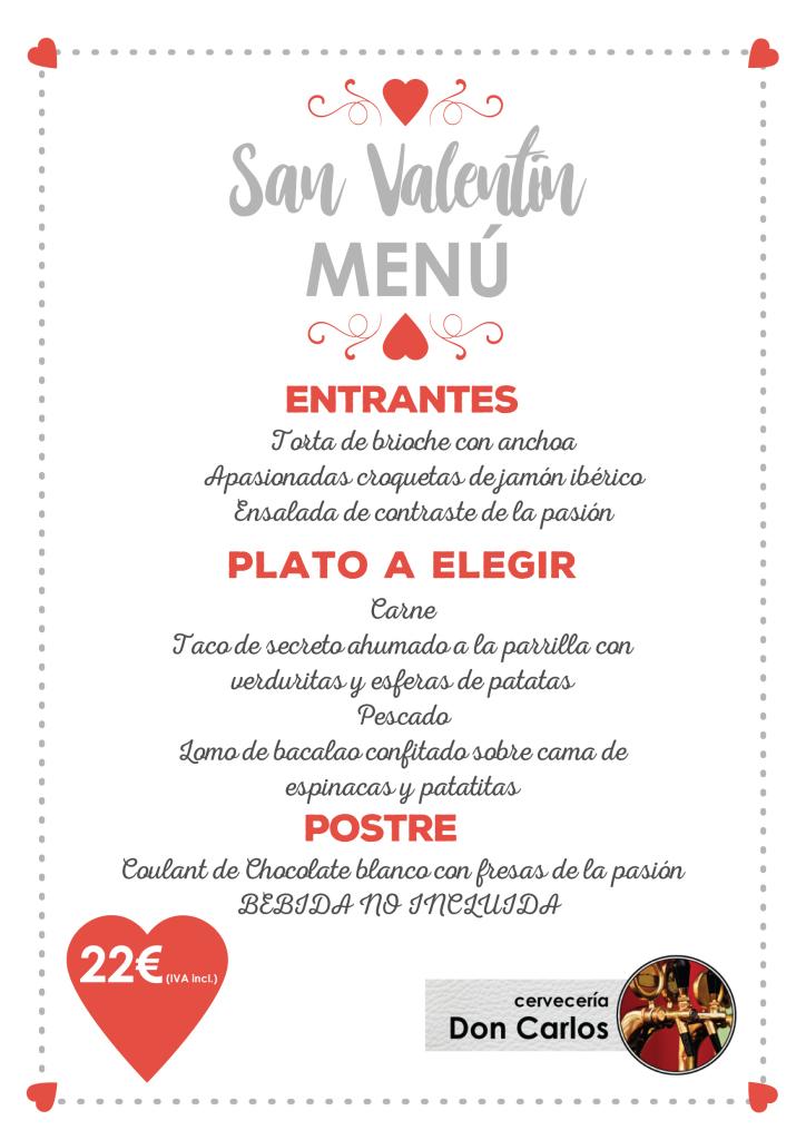menu1-web
