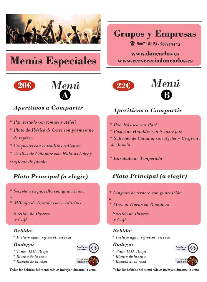 menu empresa pg1b