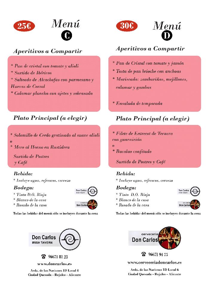 menu empresa pg2