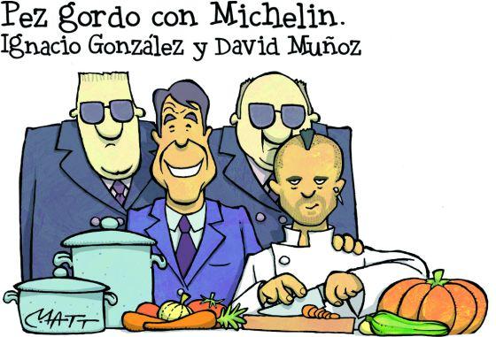 1396608517_171242_1396608909_noticia_normal