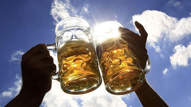 cerveza-rojales-restaurante-cuidadquesada
