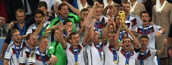 Germany-s-defender-and-captain_54411078907_51351706917_600_226