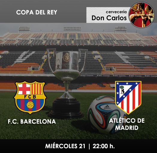 copa-del rey-barcelona-atletico-madrid