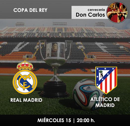 copa-del-rey-real-madrid-atl-madrid