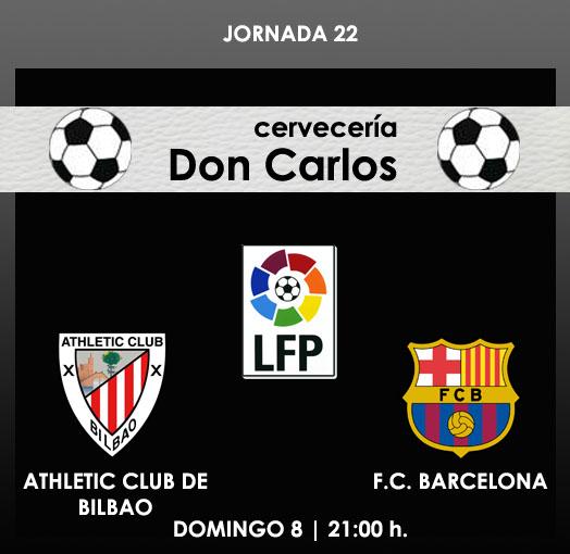 at-bilbao-barcelona