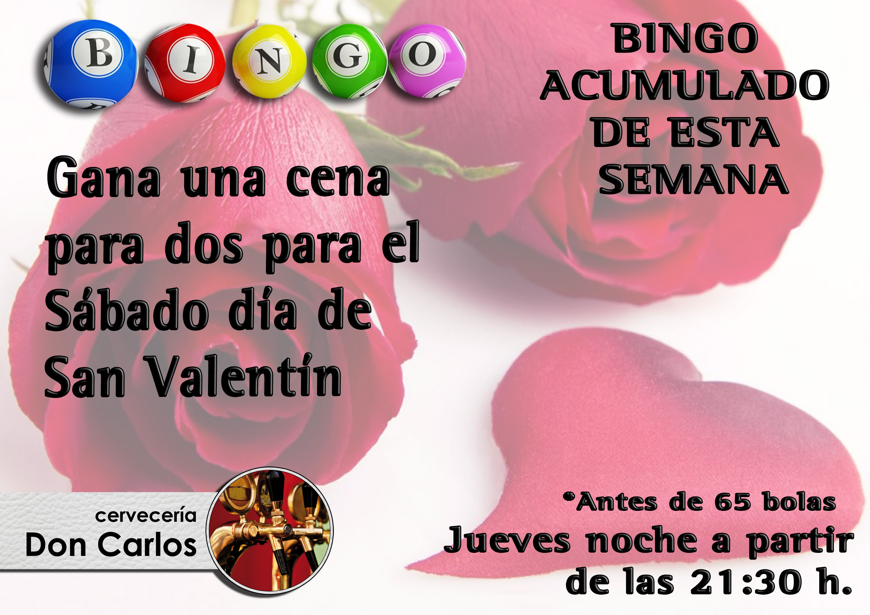 bingo-acumulado-san-valentin